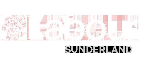 Sunderland Labour