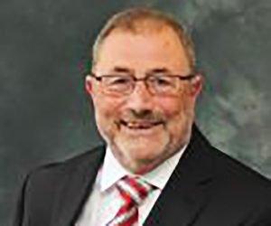 Alan Emerson