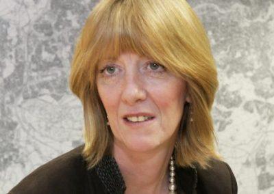 Councillor Amy Wilson
