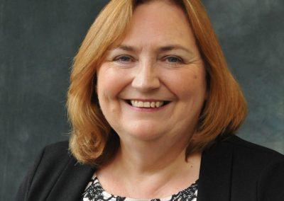Councillor Anne Lawson