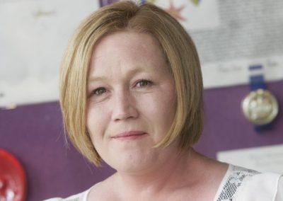 Councillor Debra Waller