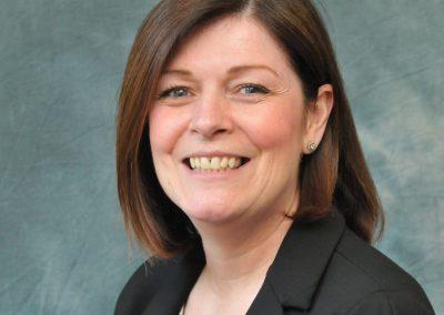 Councillor Karen Waters