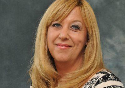 Councillor Paula Hunt