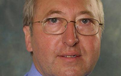 Hetton councillor backs move to build new primary school