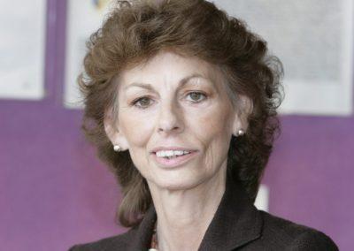 Councillor Susan Watson