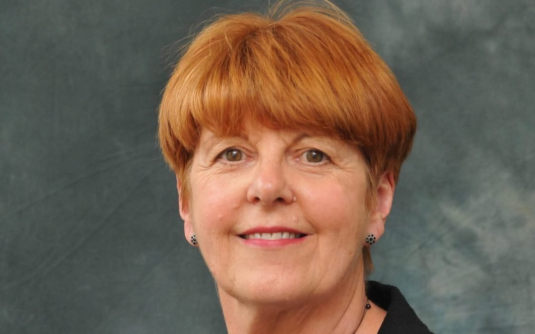 Sunderland councillor slams schools underfunding