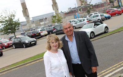 New bus route after councillor takes action