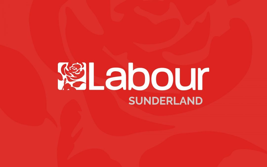 Sunderland Labour Group