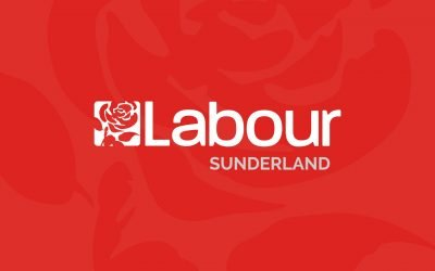 Labour leader vows to protect hardworking residents from council tax rise